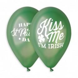happy St. Patrick's day …...
