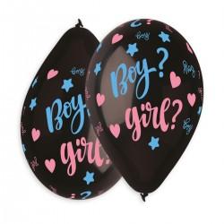 boy?girl?