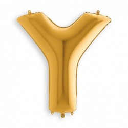 Y Gold