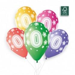 100% FSC Certified NRL...
